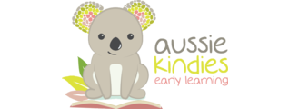 Aussie Kindies Early Learning Niagara Park